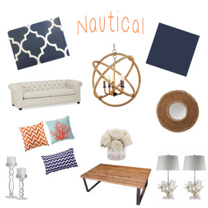 Nautical Room copy
